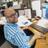Josh Solomon (@ByJoshSolomon) Twitter profile photo