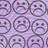 Sad moods