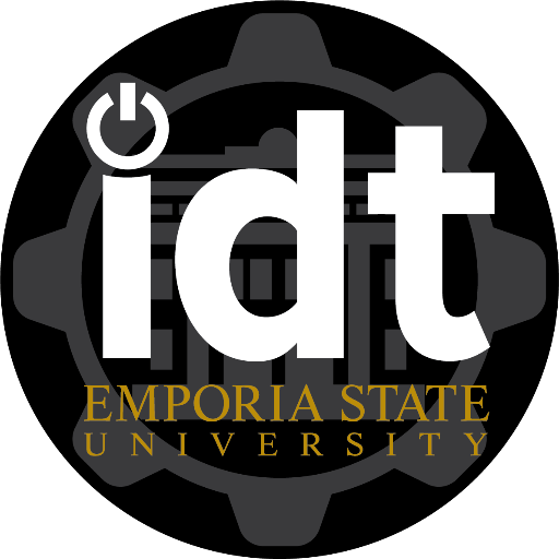 Esu Instructional Design Technology Program On Twitter A Shout Out To Daniel Agbaji Ga For Idt Who Will Be Helping To Facilitate A Webinar Hosted By The Graduate Student Association Gsa An