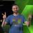 Scott Weber (@scottyweebs) Twitter profile photo