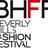 BH Fashion Festival