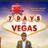 7 Days to Vegas The Movie