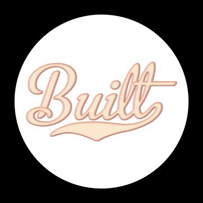 BuiltBaseball™