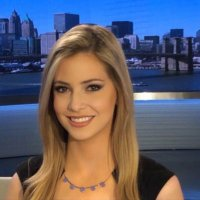 Stephanie Myers (@_StephanieMyers) Twitter profile photo