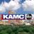 KAMC News