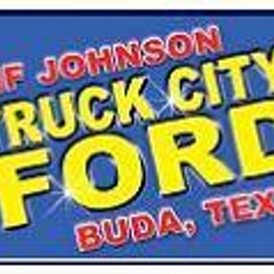 Truck City Ford Truckcityford Twitter