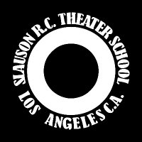 Slauson Rec (@SlausonRec) Twitter profile photo
