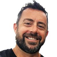 Tony Greer (@TgMacro) Twitter profile photo