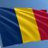 tennisromania's avatar'