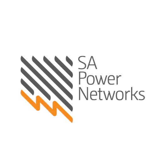 @SAPowerNetworks