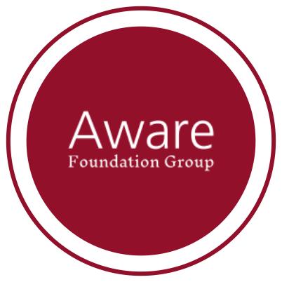 Aware Foundation Group