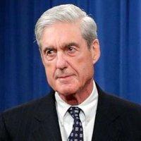 Mueller Level Confidence