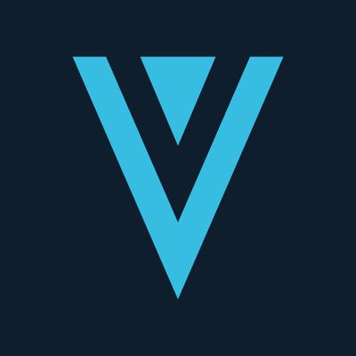 verge cryptocurrency price history