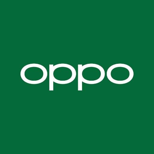 @OPPOPakistan