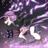 @splagoma Profile picture