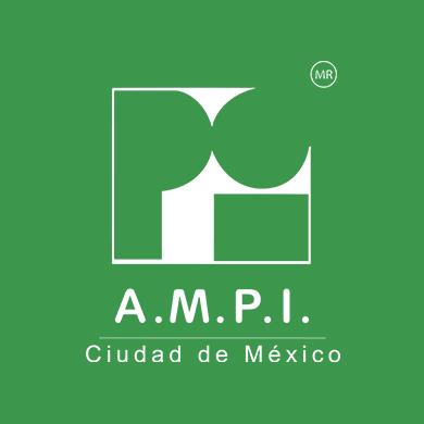 @AMPI_Cd_Mexico
