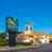 Quality Inn and Suites Richburg SC