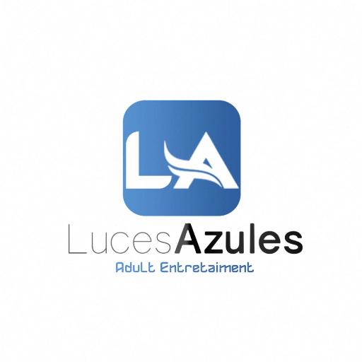 💢💢 LucesAzules MTY 💢💢