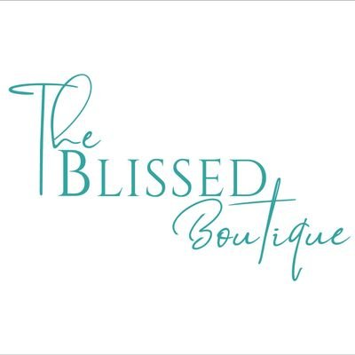 The Blissed Boutique