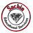 Sachin Edu