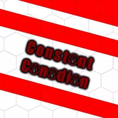 ConstantCanadian (@ConstantCanada)   Twitter