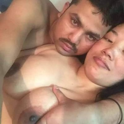 nude pics of pakistani and indian desi aunties