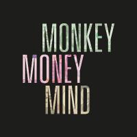 MonkeyMoneyMind