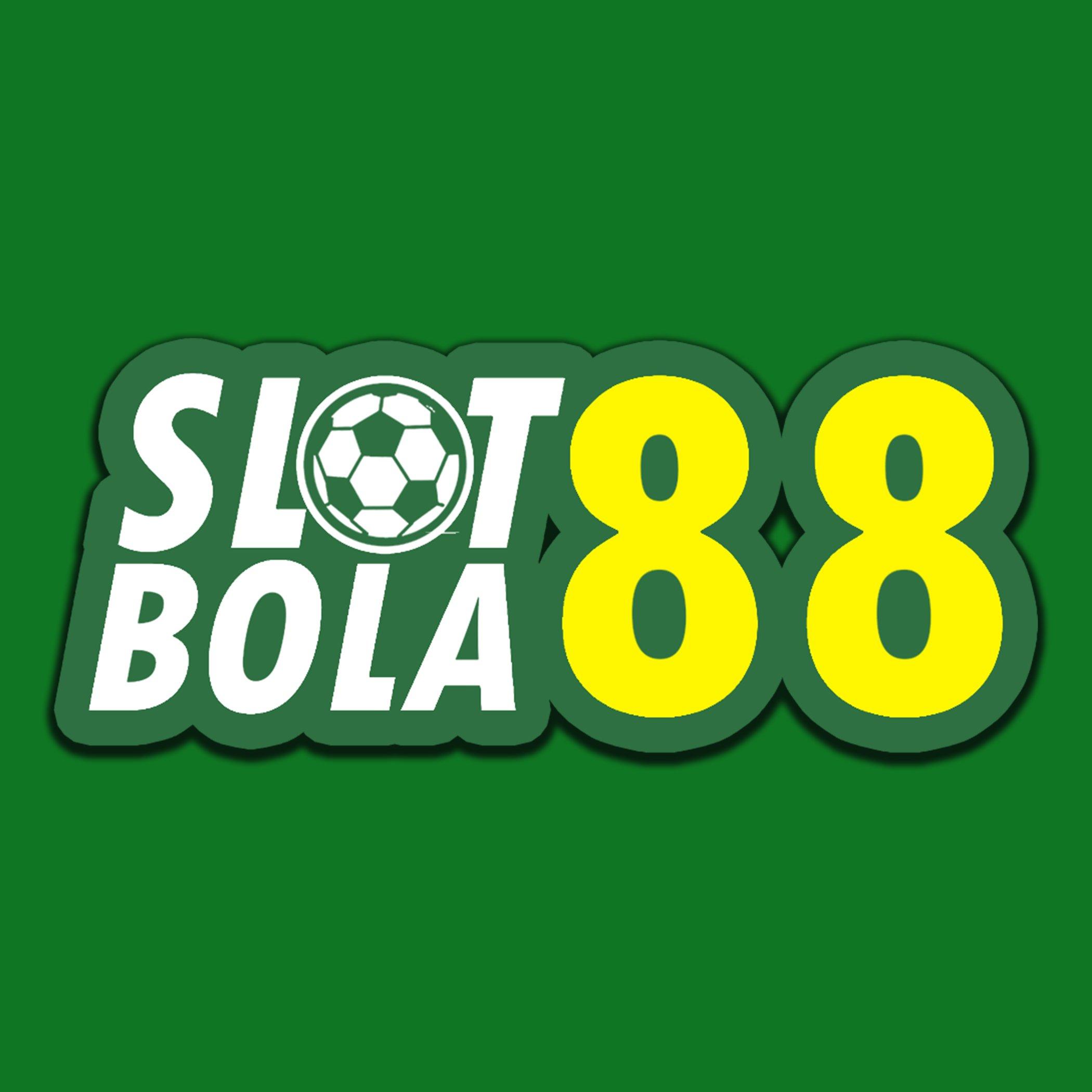 slotbola88 (@slotbola88) | Twitter