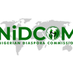 Nigerians in Diaspora Commission Profile picture