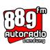 autoradio889fm