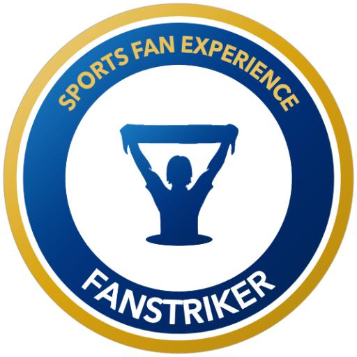 Fanstriker.com