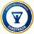 Fanstriker.com (@fanstriker) Twitter profile photo