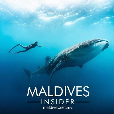 @maldives