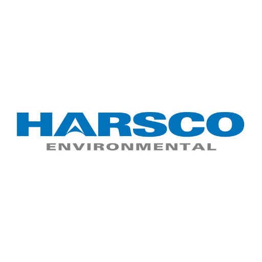Harsco Environmental on Twitter: