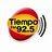 Logo radio tiempo normal