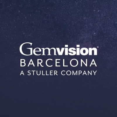 Gemvision Barcelona On Twitter New September Webinar Watch A Step By Step Webinar On How To Create Dynamic Jewelry Matrixgold Parametric Jewellery Ring 3d Software Tutorial Jewelrydesign Customjewelry Joyeria Anillo Parametrico