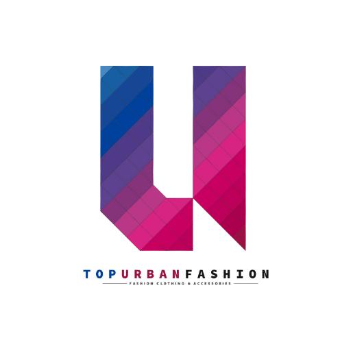 Top Urban Fashion