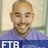 FTB_DanTahara's avatar