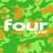 fourloko_bel