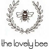 the lovely bee | Social Profile
