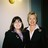 Laurie Anne Hughes - hughes_laurie