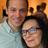David Epstein (@DavidEpstein) Twitter profile photo