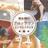 横浜関内レンタルスタジオ「ブルックリン」広報スタッフ