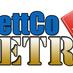 BRETTCO PETRO - BRETTCOPETRO