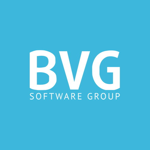 BVG Software Group on Twitter: