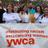 YWCA of Western MA