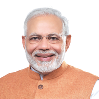 PMO India (@PMOIndia) Twitter profile photo