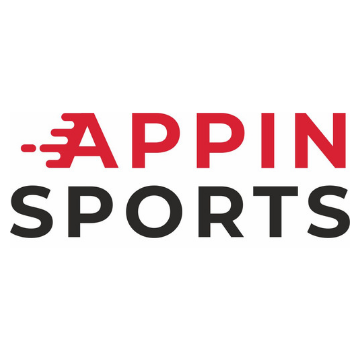 Appin Sports Football