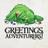 🆕🔥Greetings, Adventurers!🔥🆒