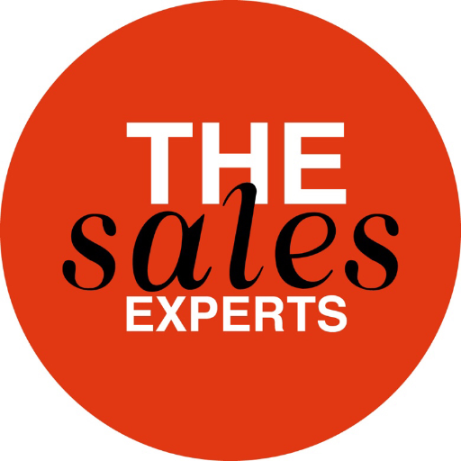 The Sales Experts